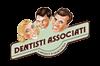 dentistiassociati.eu